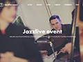 Groupe de jazz | Jazzlive event